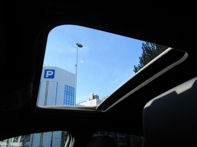 「BMW」「X4」「SUV・クロカン」「北海道」の中古車7