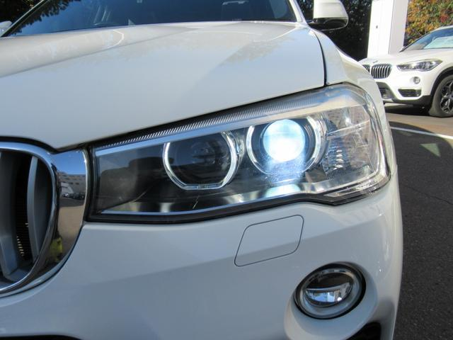 「BMW」「X4」「SUV・クロカン」「北海道」の中古車10