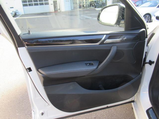 「BMW」「X4」「SUV・クロカン」「北海道」の中古車11