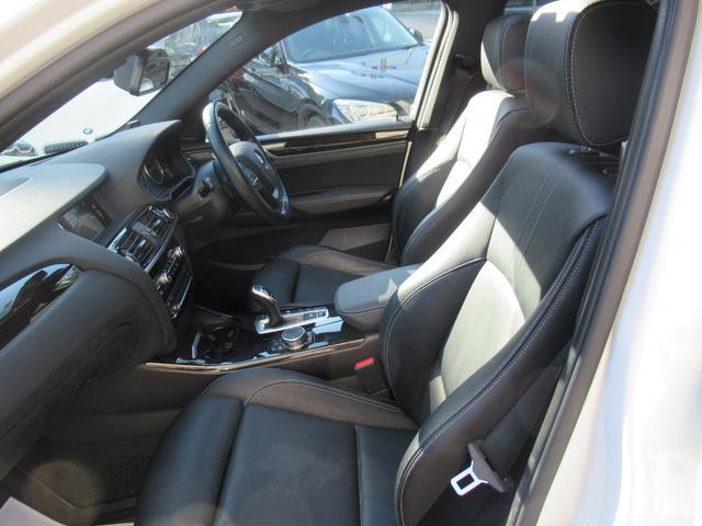 「BMW」「X4」「SUV・クロカン」「北海道」の中古車12