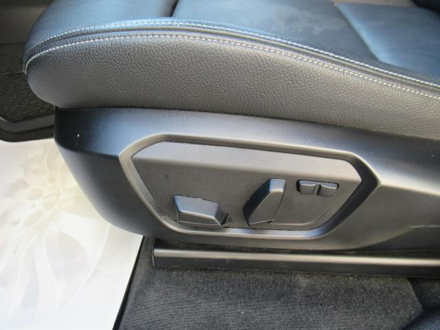 「BMW」「X4」「SUV・クロカン」「北海道」の中古車13
