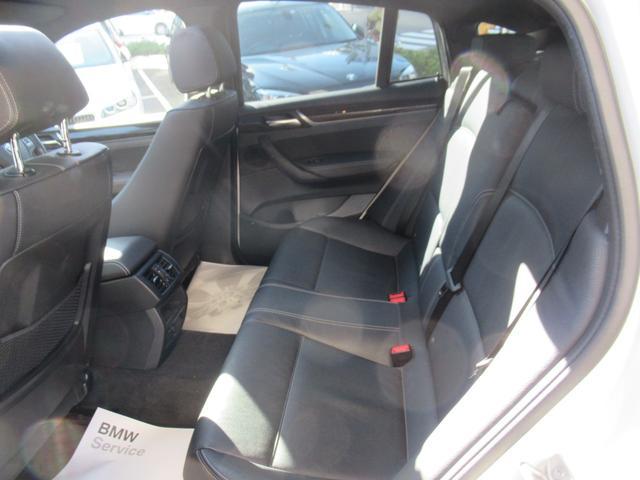 「BMW」「X4」「SUV・クロカン」「北海道」の中古車15