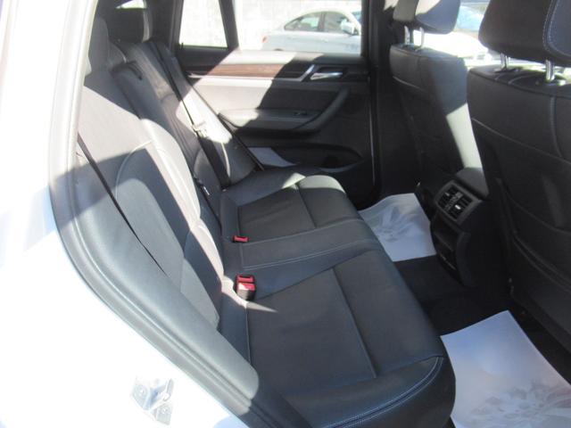 「BMW」「X4」「SUV・クロカン」「北海道」の中古車19