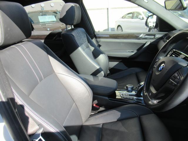 「BMW」「X4」「SUV・クロカン」「北海道」の中古車21