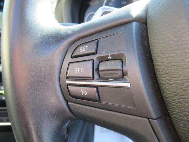 「BMW」「X4」「SUV・クロカン」「北海道」の中古車25