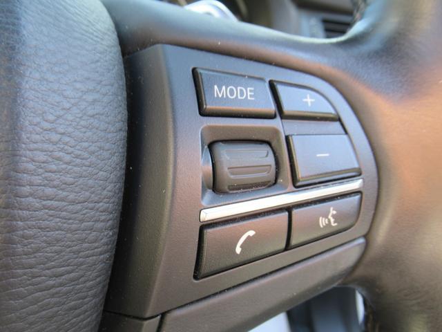「BMW」「X4」「SUV・クロカン」「北海道」の中古車26