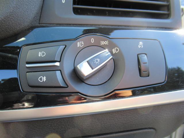 「BMW」「X4」「SUV・クロカン」「北海道」の中古車27