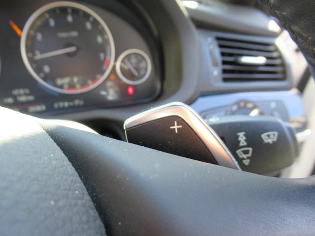 「BMW」「X4」「SUV・クロカン」「北海道」の中古車28