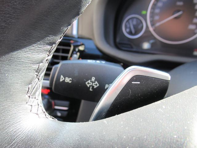 「BMW」「X4」「SUV・クロカン」「北海道」の中古車29