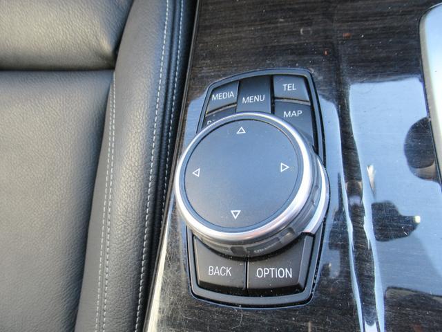 「BMW」「X4」「SUV・クロカン」「北海道」の中古車39