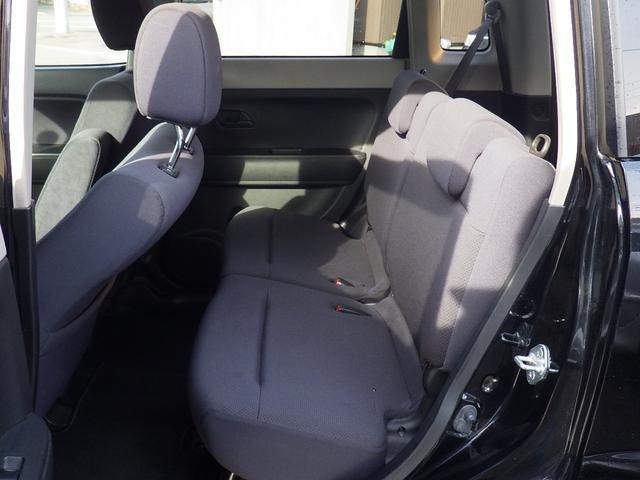 ホンダ ゼスト スポーツW  4WD 1年間走行距離無制限無料保証付