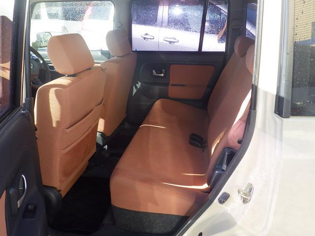 スズキ アルトラパン G   4WD 1年間走行距離無制限無料保証付
