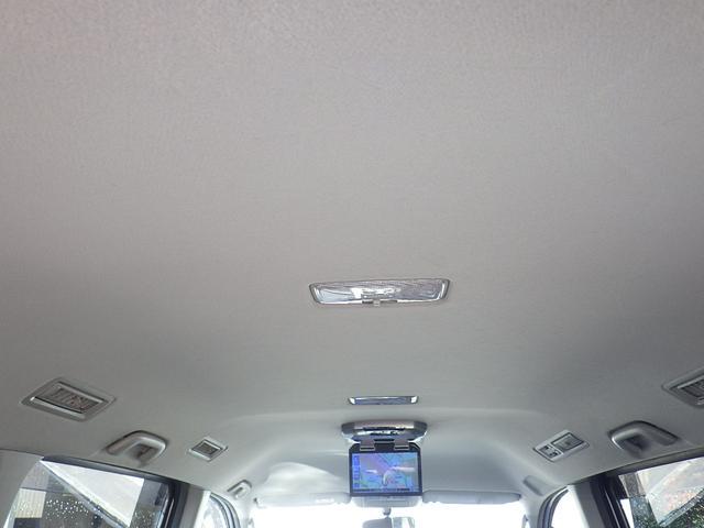 トヨタ ヴォクシー X  4WD 1年間走行距離無制限無料保証付