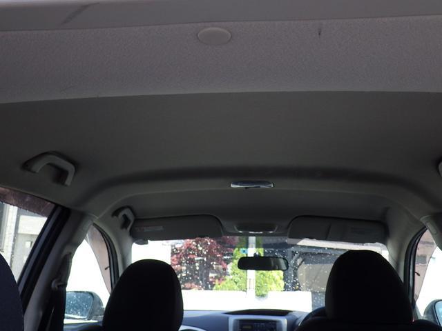 スバル インプレッサ 15S   4WD 1年間走行距離無制限無料保証付