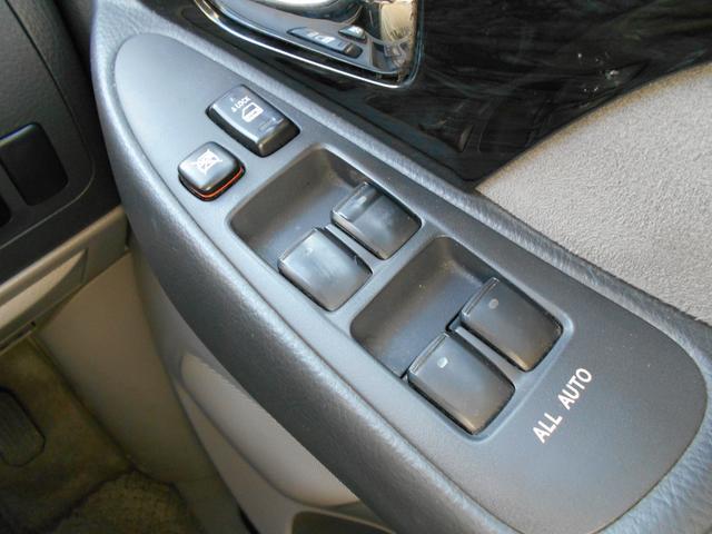 トヨタ アルファードG MS リミテッド 4WD 1年間走行距離無制限無料保証付