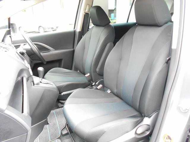 マツダ プレマシー 20C 4WD 1年間走行距離無制限保証