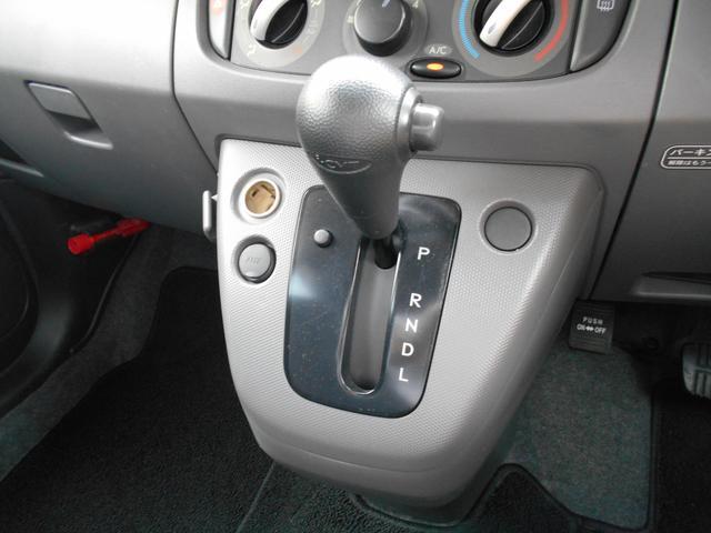 スバル ステラ カスタムR 4WD 1年間走行距離無制限保証
