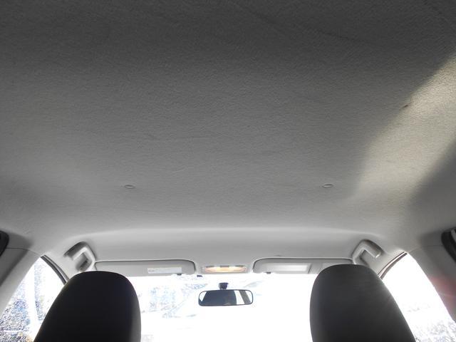 トヨタ アクア S 1年間走行距離無制限保証