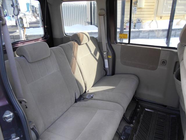 ダイハツ アトレーワゴン カスタムターボRSリミテッド4WD 1年間走行距離無制限保証