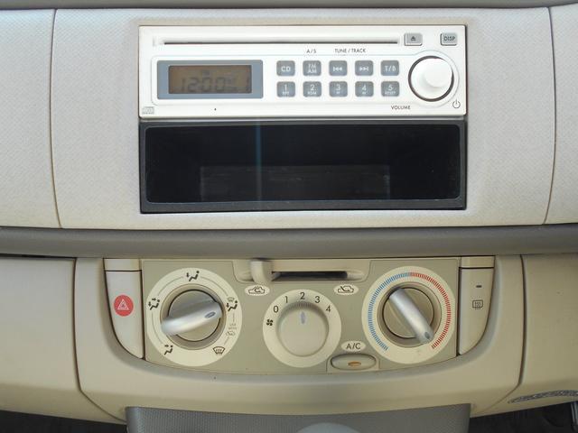 LX 4WD(10枚目)