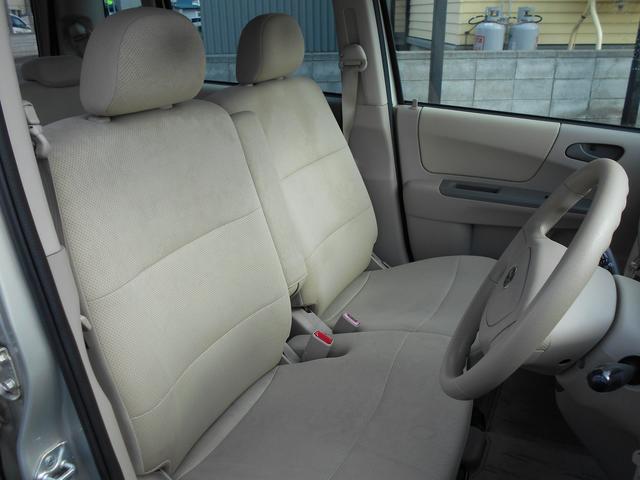 LX 4WD(13枚目)