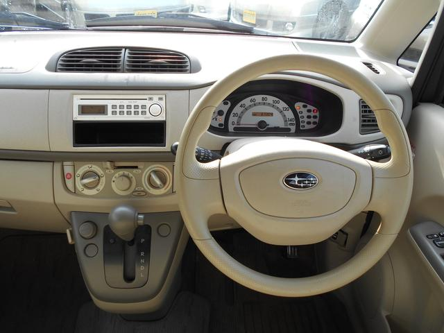 LX 4WD(15枚目)