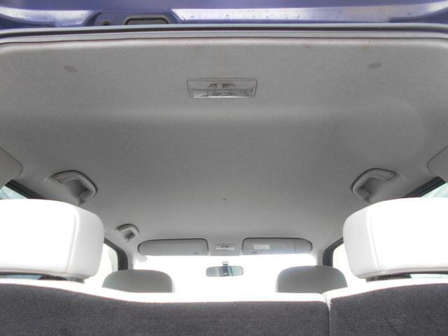 マツダ ベリーサ ベースグレード 4WD