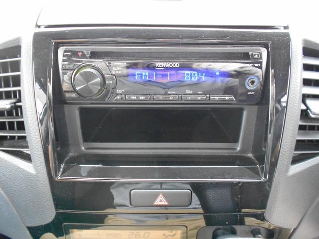 ハイウェイスターリミテッド 4WD(10枚目)