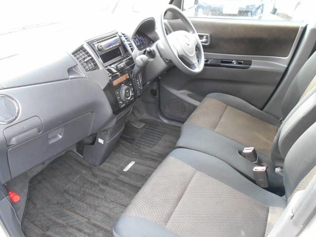ハイウェイスターリミテッド 4WD(18枚目)