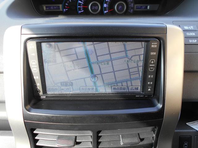 X Lエディション 4WD(10枚目)