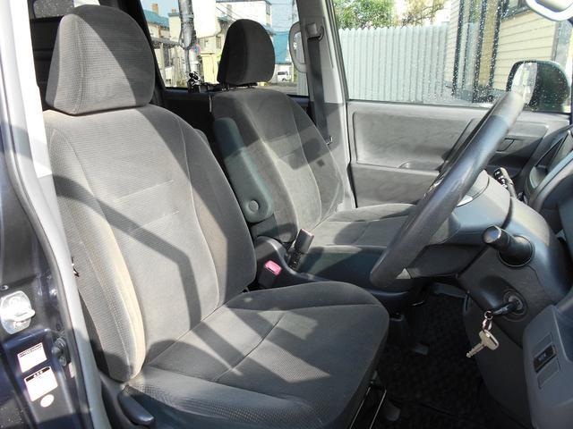X Lエディション 4WD(15枚目)