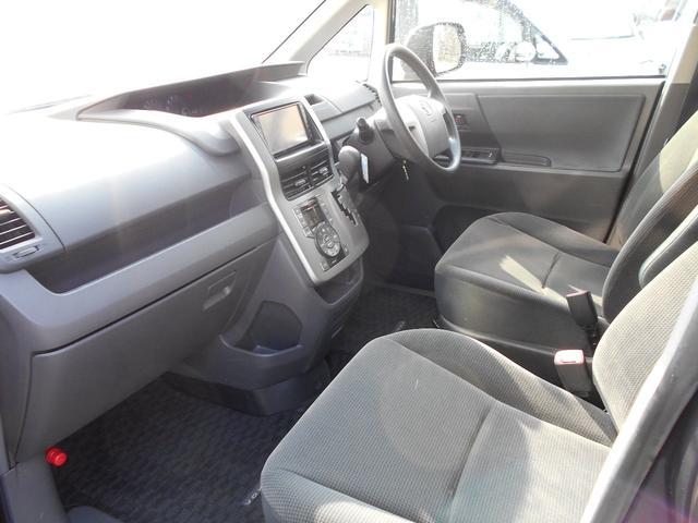 X Lエディション 4WD(17枚目)