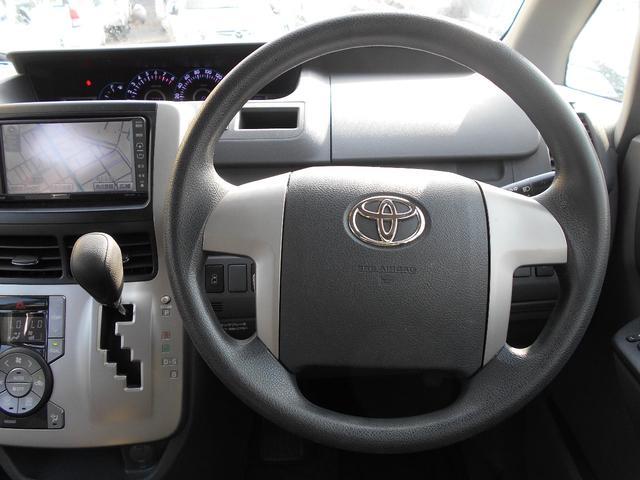 X Lエディション 4WD(19枚目)