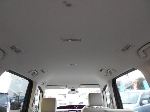 20CS 4WD 社外ナビ・カメラ ABS インテリキー(7枚目)
