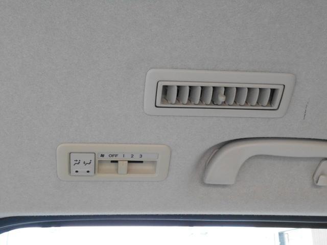 20CS 4WD 社外ナビ・カメラ ABS インテリキー(18枚目)