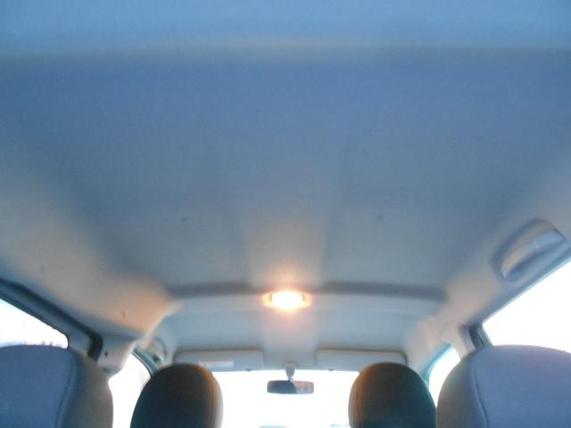 RM FOUR 4WD 1年間走行距離無制限保証(7枚目)