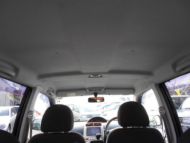 X 4WD 1年間走行距離無制限保証(7枚目)