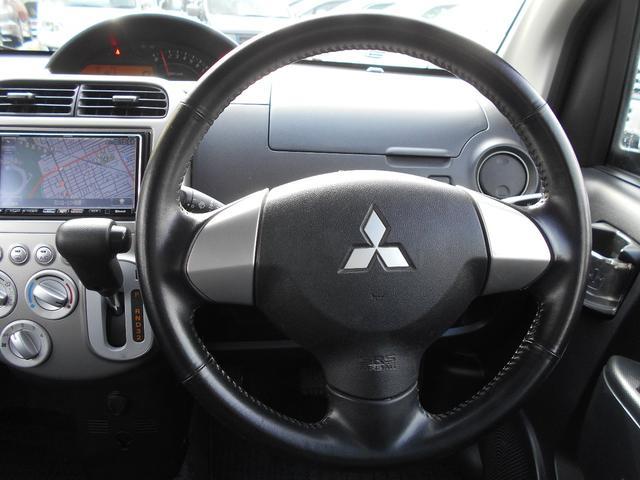 X 4WD 1年間走行距離無制限保証(12枚目)