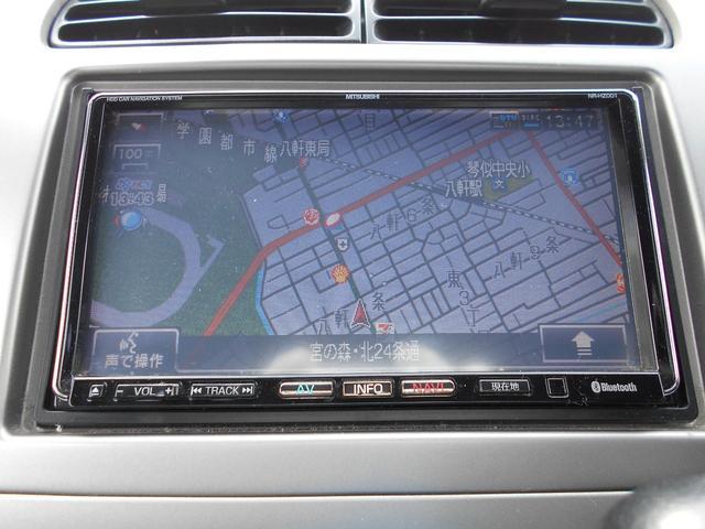 X 4WD 1年間走行距離無制限保証(13枚目)