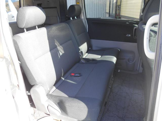 S 4WD(9枚目)