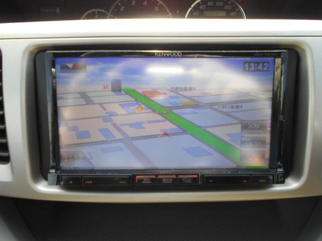 S 4WD 1年間走行距離無制限保証(13枚目)