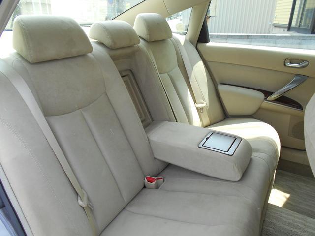 250XL FOUR 4WD(9枚目)