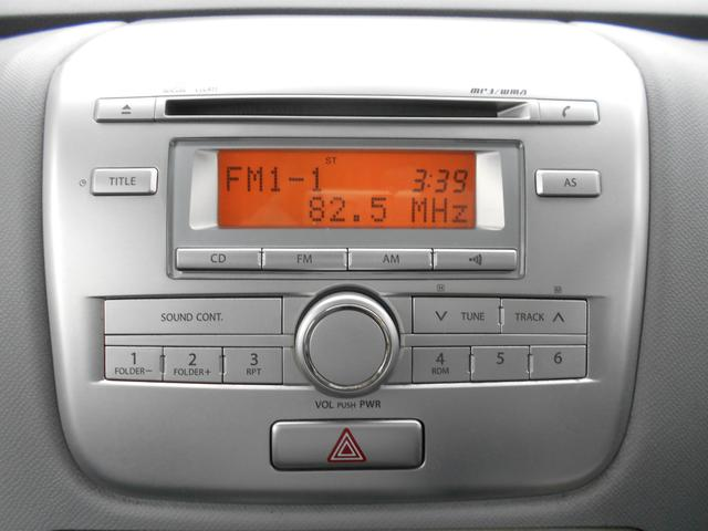 XSスペシャル 4WD(18枚目)