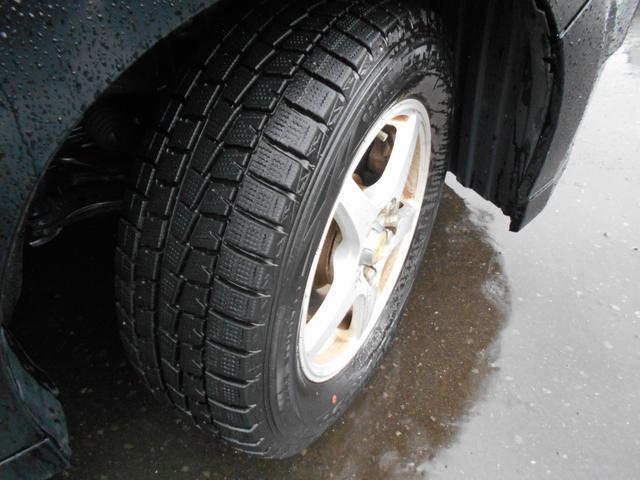 「ホンダ」「ステップワゴン」「ミニバン・ワンボックス」「北海道」の中古車20