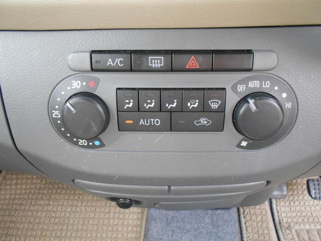 X 4WD 社外CDオーディオ 夏・冬タイヤ ABS(14枚目)