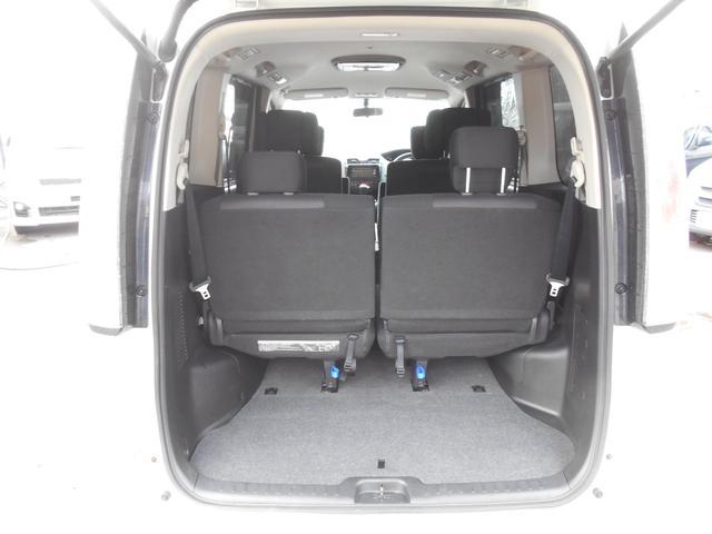 ハイウェイスター Vセレクション 4WD 両側パワースライドドア フルセグTV フリップダウンモニター クルーズコントロール(6枚目)