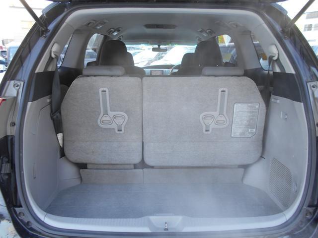 全車エンジンルーム洗浄を行っての納車になります。点検整備、商談時はお車の現状をそのままお客様に確認して頂けるように洗浄しておりません。全車点検整備、オイル交換サービス付き!