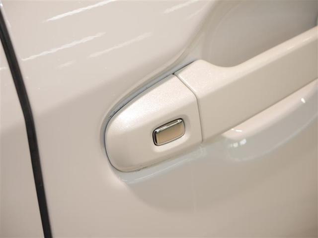 Si 4WD 衝突被害軽減システム 両側電動スライド LEDヘッドランプ ウオークスルー 乗車定員7人 3列シート ワンオーナー フルエアロ アイドリングストップ(14枚目)