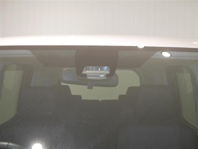 Si 4WD 衝突被害軽減システム 両側電動スライド LEDヘッドランプ ウオークスルー 乗車定員7人 3列シート ワンオーナー フルエアロ アイドリングストップ(15枚目)