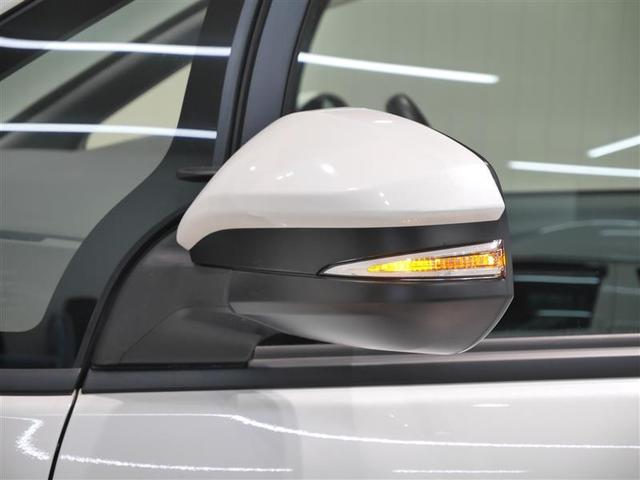 Si 4WD 衝突被害軽減システム 両側電動スライド LEDヘッドランプ ウオークスルー 乗車定員7人 3列シート ワンオーナー フルエアロ アイドリングストップ(17枚目)